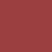 Swatch Color: Rustic Red